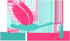 Cegonha Importadora ® – Teste 30 Dias (sem riscos)