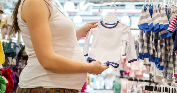 Economize 70% ou Mais com Roupas e Acessórios Importados para Bebês e Crianças