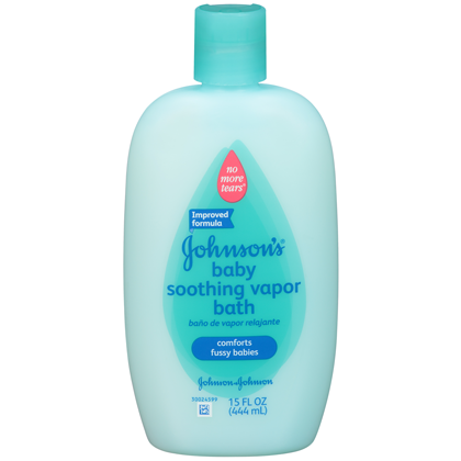johnsons-soothing-vapor-baby-bath