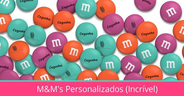 mms-personalizados