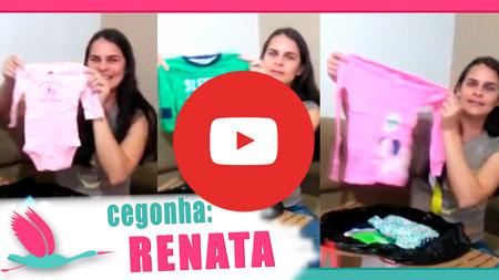 cegonha-importadora-depoimento-renata-450px-play