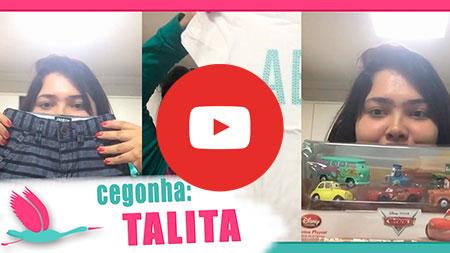 cegonha-importadora-depoimento-talita-450px